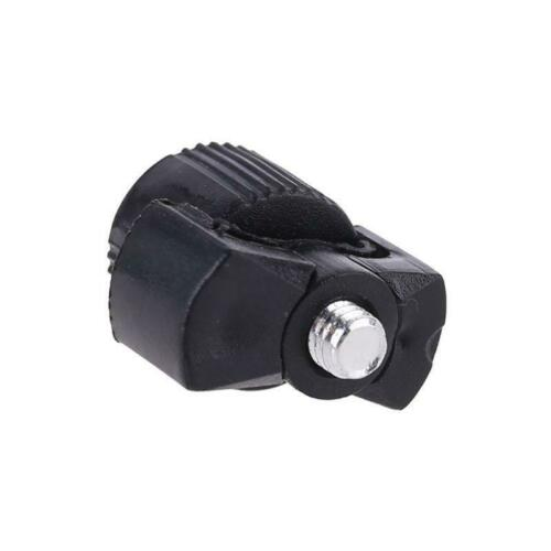 Universal Magnet For Bicycle Bike Cycling Computer Works Speedometer Odometer