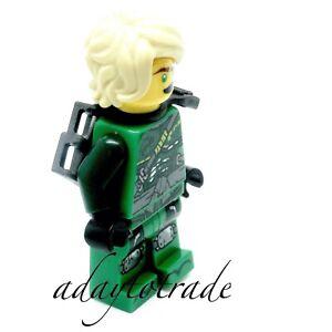 Lego-Ninjago-Mini-Figur-Lloyd-gejagt-70651-njo474-r1169