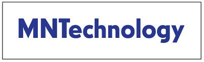 MNTechnology