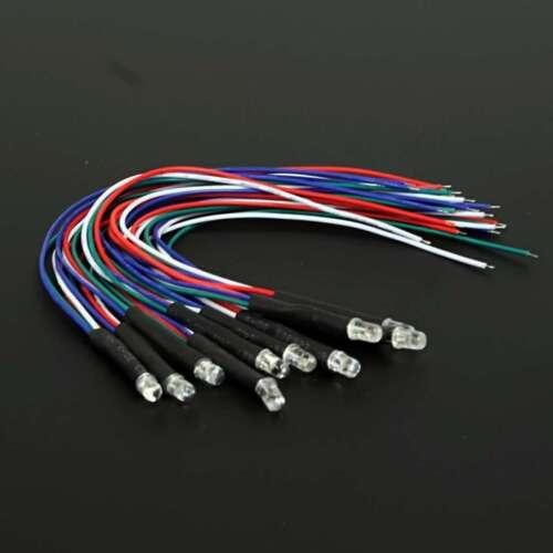 pin Acier Inoxydable v2a m6x12 à m6x40 10 sécurité vis Linsenkopf avec 7-étoile