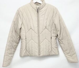 M-amp-S-Ladies-padded-jacket-size-12-very-good-condition