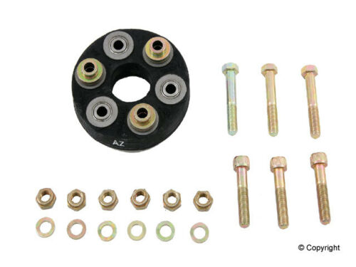 Febi 2024101215 Drive Shaft Flex Joint Kit