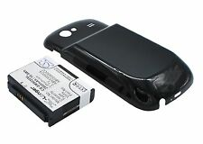 UK Battery for Samsung Nexus S AB653850CA AB653850CABSTD 3.7V RoHS