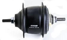 Shimano Nexus SG-8C20 Internally Geared 8 Speed Rear Hub 36H Coaster Brake NEW