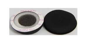 AUDIO-TECHNICA JAPAN Headphone Ear Pad HP-A1000X for ATH-A1000X sleeves