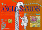 The Anglo Saxons: Activity Book by John Reeve, Jenny Chattington (Paperback, 1999)