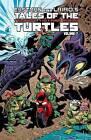 Tales of the Teenage Mutant Ninja Turtles: Volume 7 by Jake Black, Ross May, Peter Laird, Jim Lawson, Steve Murphy (Paperback, 2015)