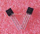 100pcs 2SC945 C945 50V 0.15A NPN BIPOLAR TRANSISTORS TO-92