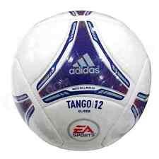 Adidas Football Tango 12 Glider Football Size 5  - EA Sports Edition