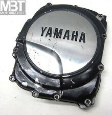 Yamaha FZR 1000 2LA Motordeckel Kupplung clutch cover Bj.86-88
