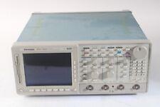 Tektronix Tds794d Dpo 4ch 2ghz 4gss Digital Oscilloscope Opts 13 1f Hd 2f