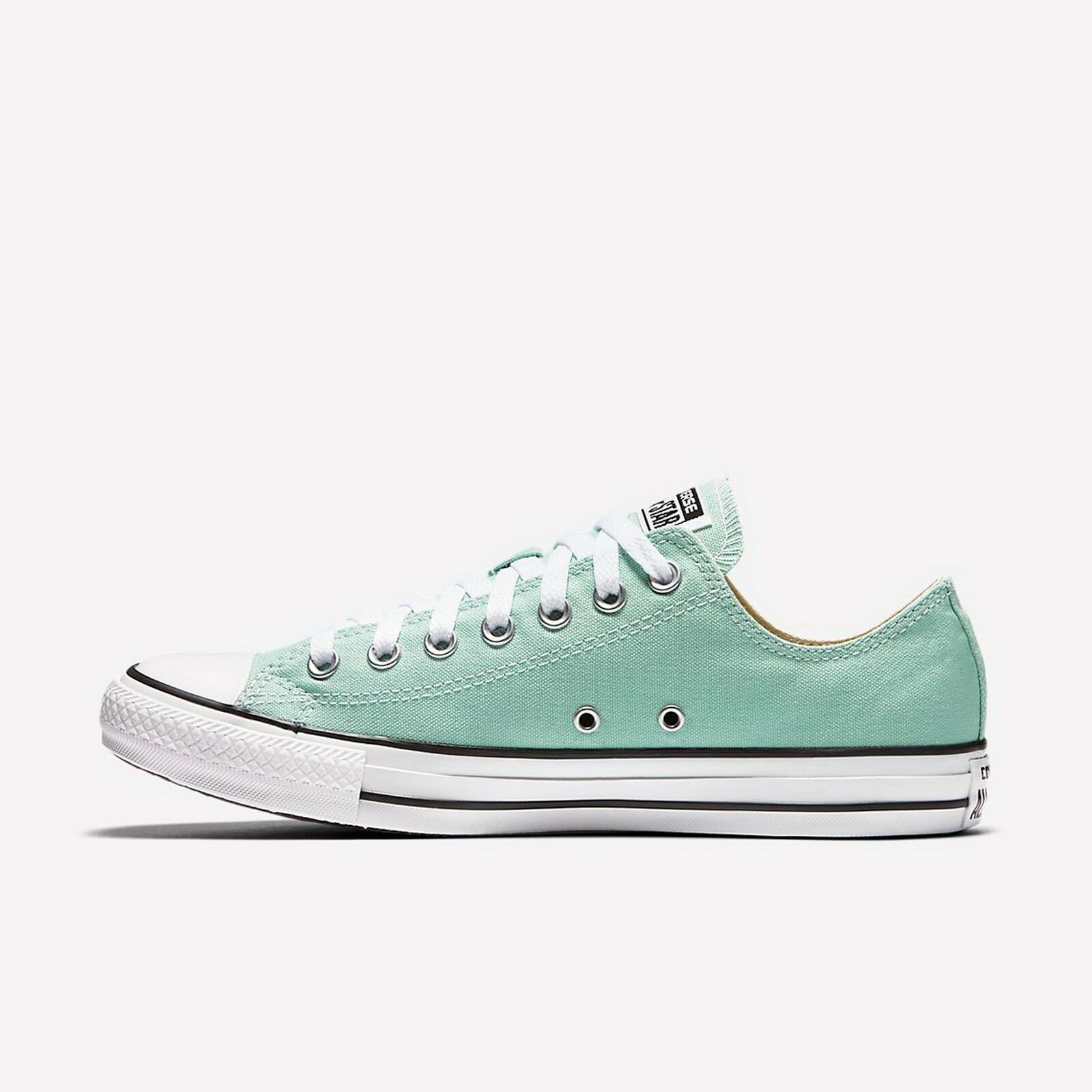 New Converse Chuck Taylor All Star Star All UNISEX cc37a3