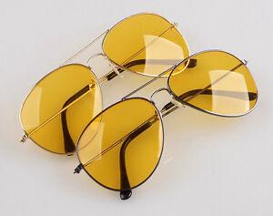 Night-Vision-Fashion-Yellow-Glasses-Yurt-Glasses-Unisex-Safe-Driving-Glasses