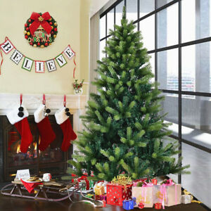 image is loading 4 039 5 039 6 039 7 039 - Outdoor Artificial Christmas Tree