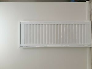 PREBUILT-BRANDNEW-WHITE-PLANTATION-SHUTTER-FREE-delivery-in-NSW-QLD-and-VIC