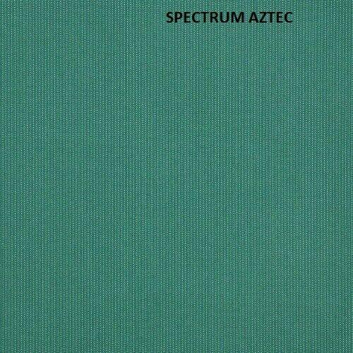 Sunbrella Spectrum Fabric Sample