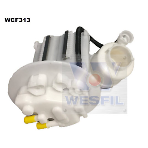 image is loading wesfil-fuel-filter-corolla-2012-2019-wcf313