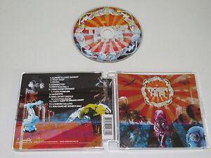 Tiger-HiFi-Tiger-HiFi-Island-1742380-CD-Album