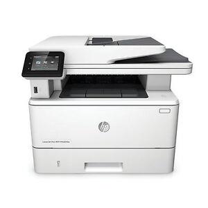 HP-Pro-MFP-M426FDW-LaserJet-All-In-One-Printer