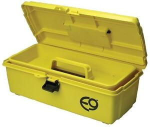 TOOL-BOX-ANTISTATIC-WITH-TRAY-Tools-Case-JC86766