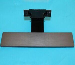 BenQ-EW277HDR-27-inch-Full-HD-HDR-Eye-Care-Monitor-Stand