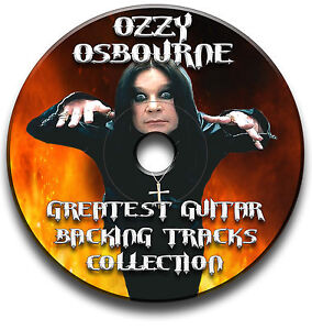 OZZY-OSBOURNE-STYLE-HEAVY-METAL-ROCK-GUITAR-MP3-BACKING-TRACKS-CD-LIBRARY