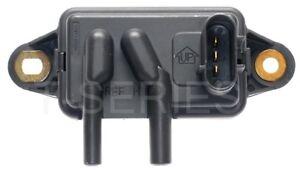 EGR Pressure Feedback Sensor-Valve Position Sensor Standard VP8
