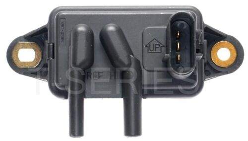 EGR Pressure Feedback Sensor-Valve Position Sensor Standard VP8T