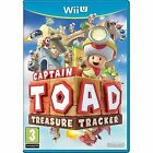 2324046 Captain Toad Treasure Tracker for Nintendo Wii U