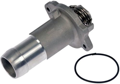 Dorman# 902-847 Fits 04-12 Colorado Canyon Eng Coolant Thermostat Housing