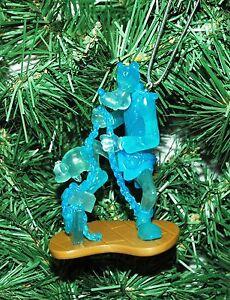Goofy as Jacob Marley's Ghost in Mickey's Christmas Carol Christmas Ornament   eBay