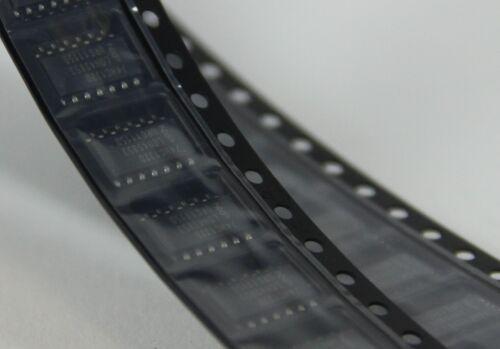 1300 Stück NXP Logische Gatter QUAD 2-INPUT NAND SCHMITT TRIG Microchips Handy