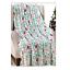 Christmas-Throw-Blanket-Holiday-Theme-50-034-x-60-034-Cozy-Soft-Warm-Durable-Blanket thumbnail 6