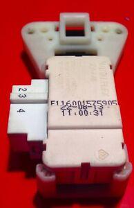 INDESIT iwc6153uk Porte Interlock