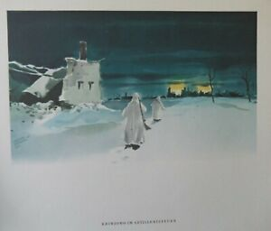 Kampfgebiet-Orel-Russland-Winter-1942-43-Kriwzowo-von-Kriegs-Berichter-Schneider