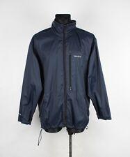 Ralph Lauren RL Polo Jeans Active Men Light Jacket Size L, Genuine