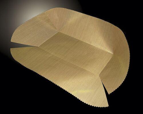 Bake-O-Glide Reusable Non-Stick Loaf Tin One Liner 1lb or 2lb