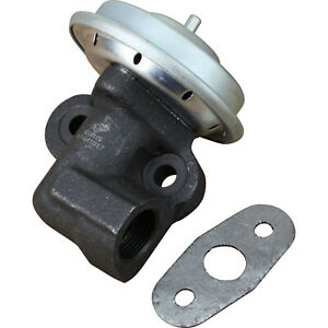 Ford Mazda Mercury Exhaust Gas Recirculation EGR Valve Fits