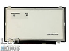 Lenovo Thinkpad T460S IPS Laptop Screen