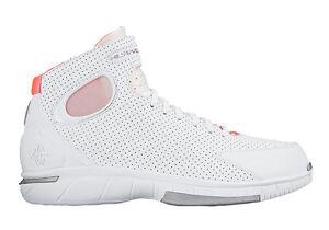 Size-7-5-8-9-10-10-5-11-12-13-Nike-Men-Air-Zoom-Huarache-2k4-308475-102-White