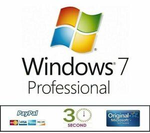 Microsoft-Windows-7-Professional-OEM-32-64-Bit-Win-Pro-Original-Key-GENUINE