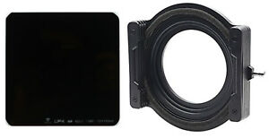 10-Stop-ND-3-0-Filter-kit-for-62mm-67mm-72mm-77mm-82mm-lenses-Includes-CPL