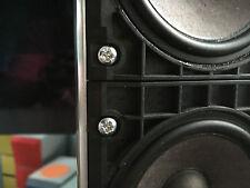 Bang & Olufsen Beolab 6000 PRO DRIVER REFURB KIT-Gomme, Colla, elementi di fissaggio