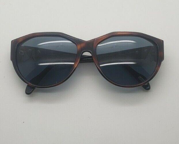 Vintage Gianni Versace 485 Sunglasses SUPER RARE … - image 6