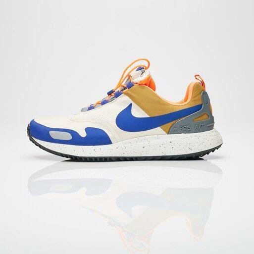 Nike air pegasus a / winter t winter / - schuhe ao3296 200 8 a27dbc