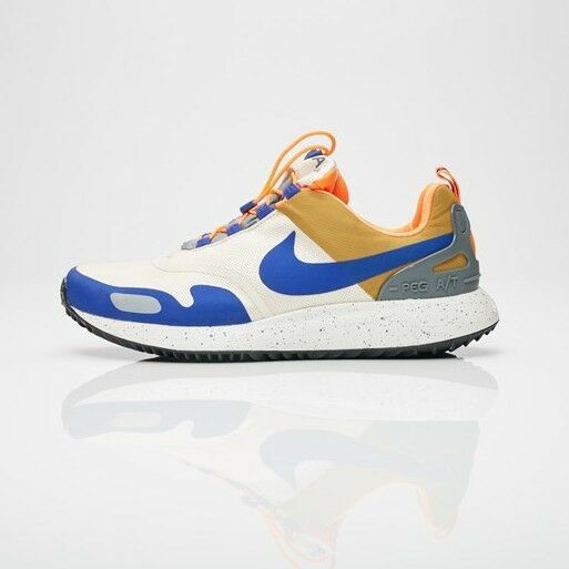 e881eb345bfd Nike Air Pegasus A t Winter QS Shoes Ao3296 200 Size 8 for sale online
