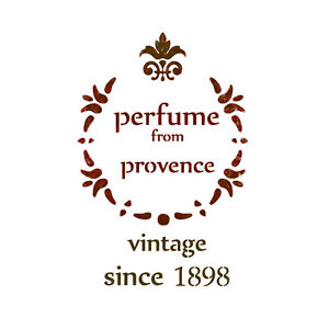 Image Is Loading Perfume From Provence Stencil Shabby Chic Airbrush Template