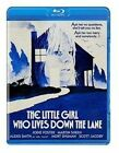 Little Girl Who Lives Down The Lane - Blu-ray Region 1