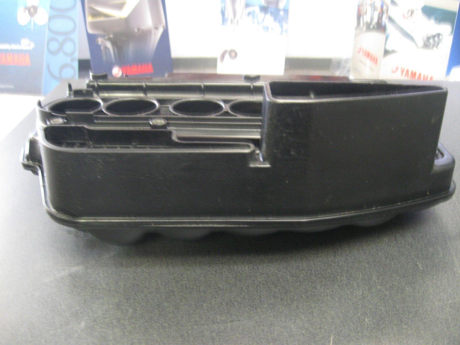 Yamaha Außenborder Silencer Assy Assy Assy Intake 60V-14440-00-00 448985