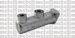 pompa-frizione-IVECO-115-135145-159-175-2997458-4774874-Master-Cylinders-clutch